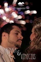 Casamento Lorena & Vinicius